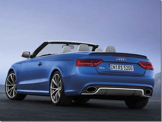 autowp.ruaudirs5cabriolet5