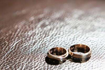 porocni-fotograf-wedding-photographer-poroka-fotografiranje-poroke- slikanje-cena-bled-slovenia-ljubljana-bled-hochzeitsfotografho (13).jpg