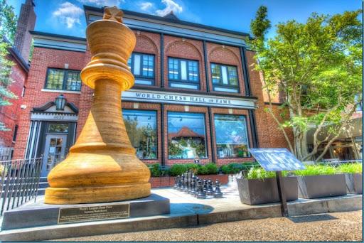 chesskinghdr-700