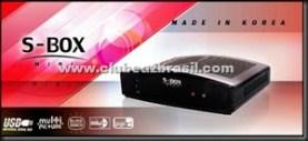 ATUALIZAÇÃO SHOWBOX S-BOX MINI IKS V 0 09 – 26 05 2014