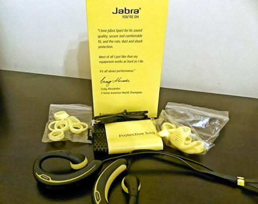jabra sport wireless plus headphones review 1