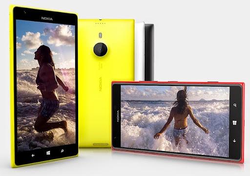 Nokia-Lumia-1520-National-Geographic-jpg