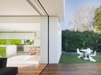 casa-moderna-Casa-Shakin-Stevens