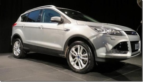 ford5-600x344