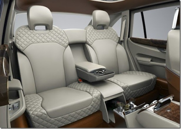 Bentley-EXP_9_F_Concept_2012_800x600_wallpaper_07