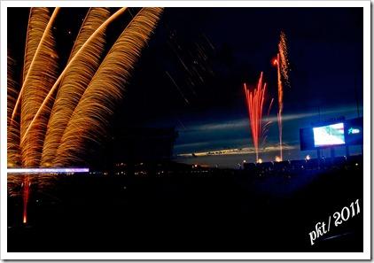 DSC_3631fireworks-stadium