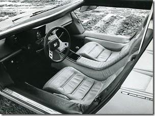 1970_ItalDesign_VW-Porsche_Tapiro_09