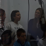 EscStaCeciliaenestudioderadio (12).jpg