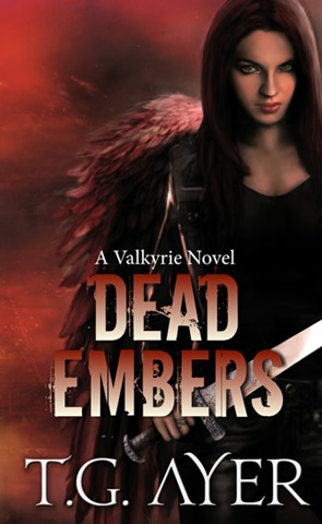 DEAD_EMBERS_NEW_COVER_Front_x900