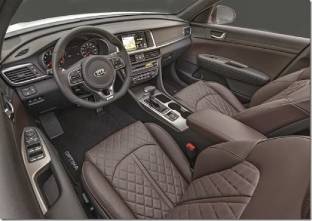 all-new-kia-optima-10