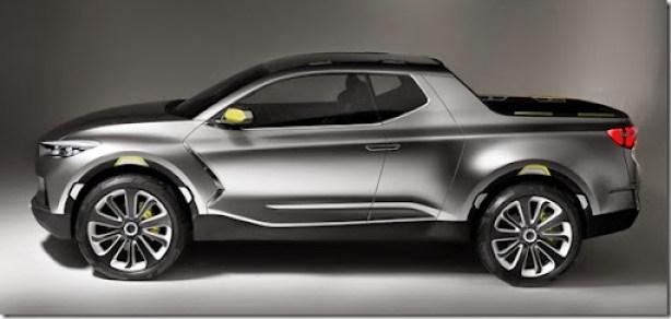 Hyundai-Santa-Cruz-Crossover-Truck-Concept-3