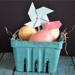 easter-basket-decor