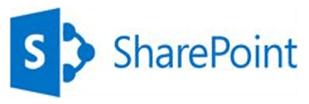 SharePoint 2013 logo