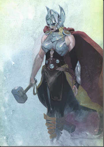 Thor-01-Art2
