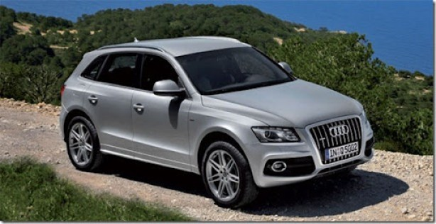 audi8217s-latest-ute-makes-quick-work-of-freeways-and-country-lanes-alike-with-four-people-in-to_100192162_m