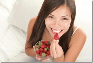 vegetarian : healthy vegan