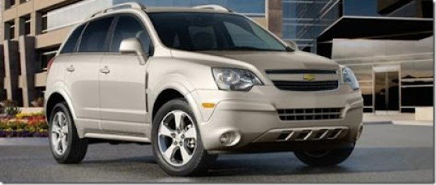chevrolet-captiva-sport-2013-mc3a9xico-01.preview