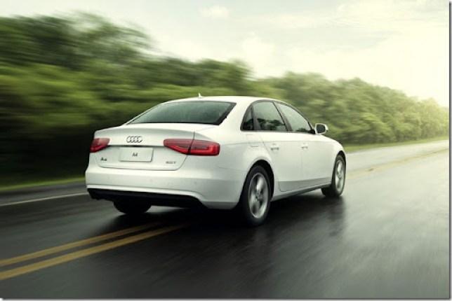 Audi_A4_3x4_Traseira