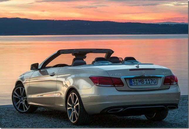 Mercedes-Benz-E-Class_Cabriolet_2014_1600x1200_wallpaper_24