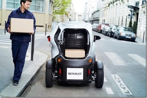 Renault-Twizy-Cargo-7[2]