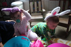 easter2013 008