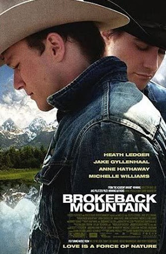 hl-brokeback_mountain-300