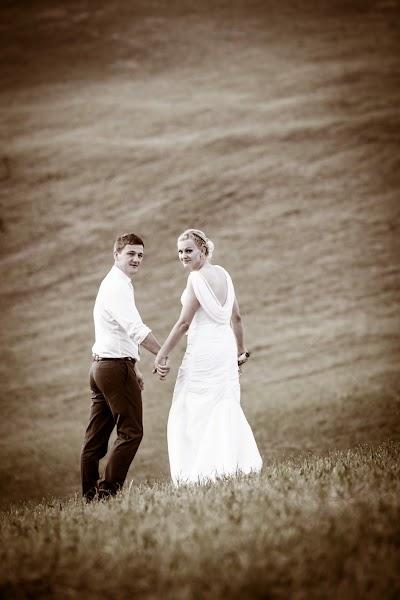 porocni-fotograf-wedding-photographer-poroka-fotografiranje-poroke- slikanje-cena-bled-slovenia-koper-ljubljana-bled-maribor-hochzeitsreportage-hochzeitsfotograf-hochzeitsfotos-ho (71).jpg
