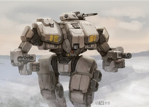 the_protectorate_wars_mechs_by_shimmering_sword-d6t9w4o