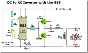 DC_AC_Inverter_555