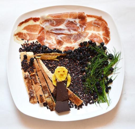 hong-yi-food-art-2