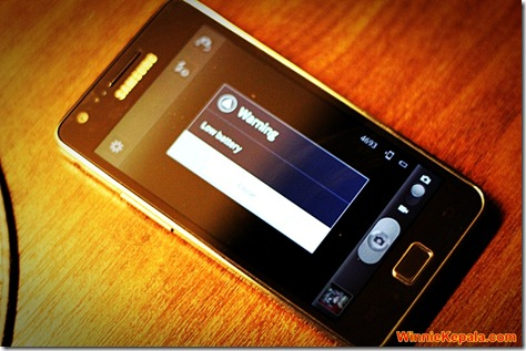 2011-06 Samsung Galaxy S2 Review 081