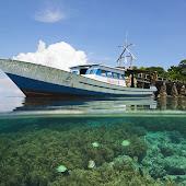 Siladen Boat.jpg
