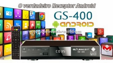 GS-400-300x177