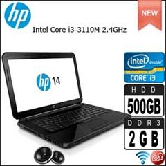 HP 14-D012TU