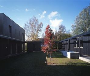 arquitectura-casa-madera-Triendl-und-fessler-architekten