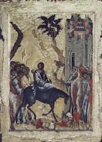 Вход Господень в Иерусалим 02.jpg