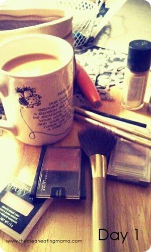 coffee fuel2