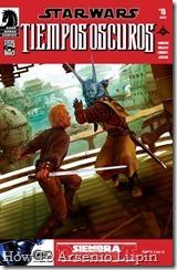 P00060 - Star Wars_ Dark Times - Blue Harvest, Part 3 v2006 #15 (2010_1)