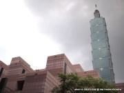 Taipei台北旅遊