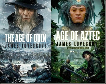 Lovegrove-AgeOfOdin&Aztec