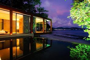 Diseño-de-fachada-resorte-naka-phuket