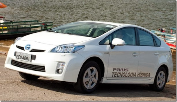 Primeira marcha pgina 413 de 1359 novidades automotivas carro toyota prius brasil 39 fandeluxe Images