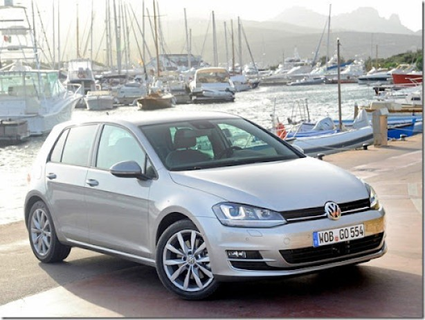 volkswagen_golf_tsi_bluemotion_5-door_5