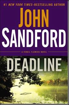 SandfordJ-VF-DeadlineUS