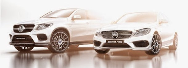 Mercedes-GLE-Coupe-1