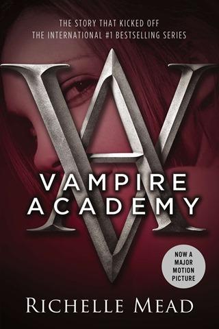 9781595141743_large_Vampire_Academy copy