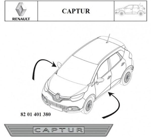 renault-captur-tekening-03