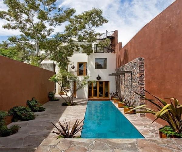 casa-lluvia-blanca-house-house-architects