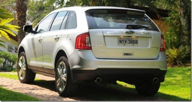 Ford Edge 2012 (3)