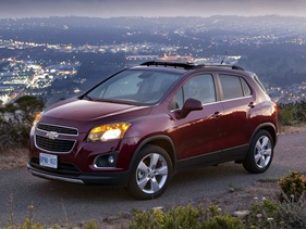 autowp.ru_chevrolet_trax_us-spec_6[4]